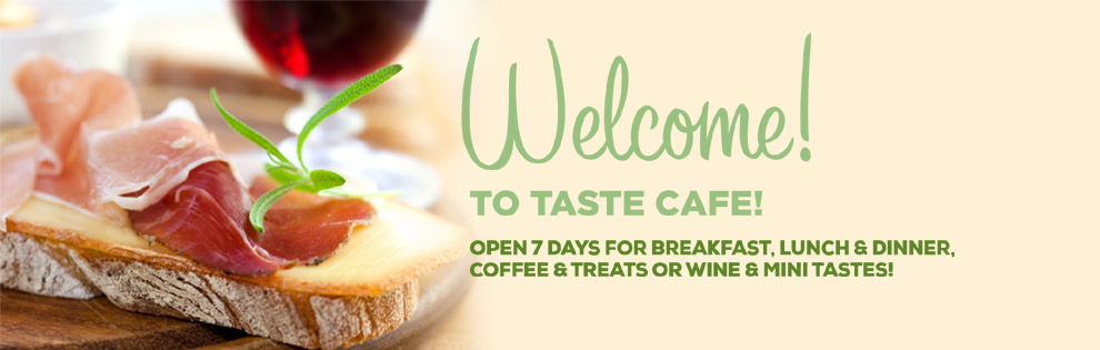 welcome_taste_cafe