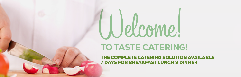 T_CATERING_MAINPAGE